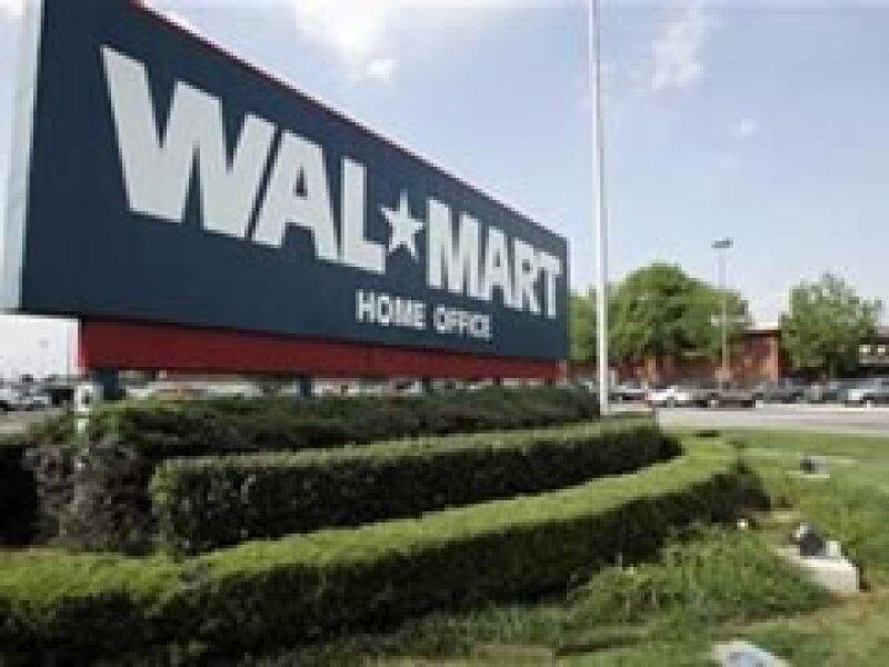 La debilidad en el consumo impactará las ventas de la mayor minorista del país. (Foto: Archivo)