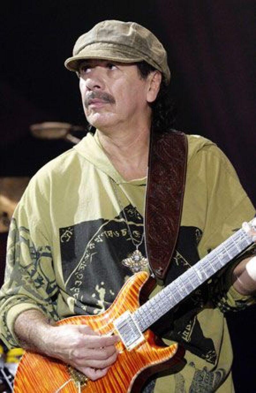 El músico, quien se presentará en México, dice que quiere ver antes de morir un espacio que las 24 horas del día pase valores que enriquezcan al ser humano.