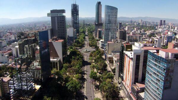 Reforma_edificios