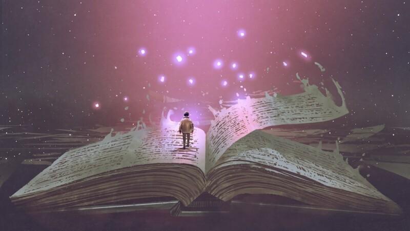 Libros - lectura - recomendaciones literarias