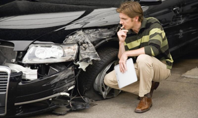 El seguro de responsabilidad civil  ofrece una protección al asegurado, si un tercero le exige una indemnización por daños. (Foto: Getty Images)