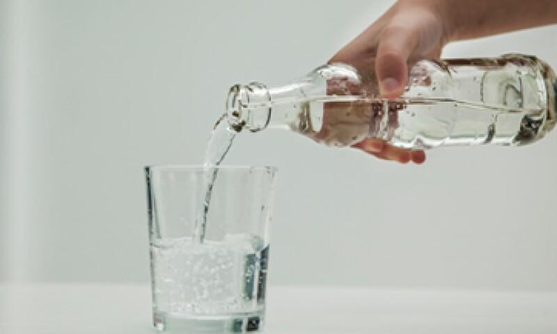 Vitro es uno de los principales productores de vidrio en el mundo. (Foto: Getty Images)