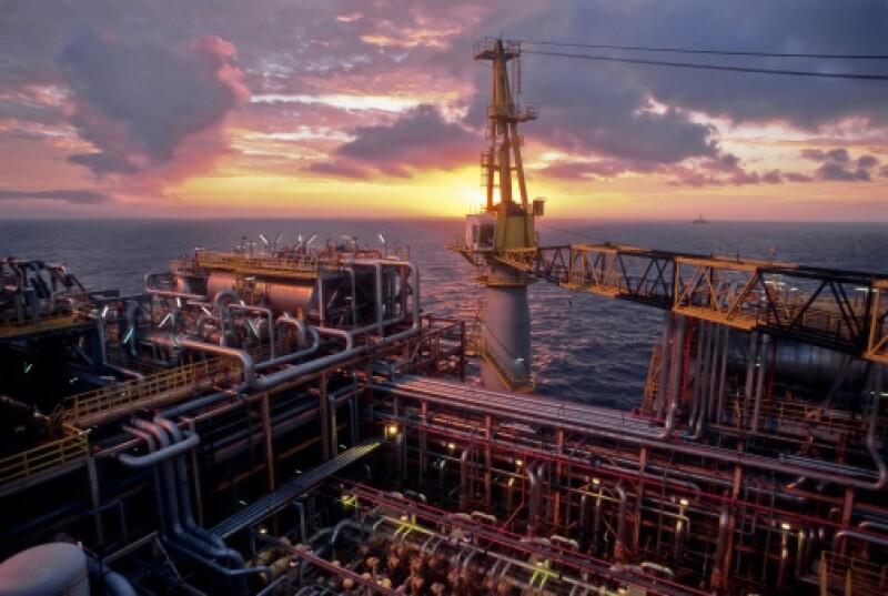 La Reforma Energética podría significar para México una Inversión Extranjera Directa de US$20,000 millones anuales. Fuente: Deutsche Bank. (Foto: Getty Images)