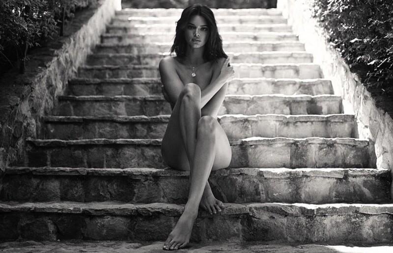 Kendall-Jenner-Desnudos-Instagram