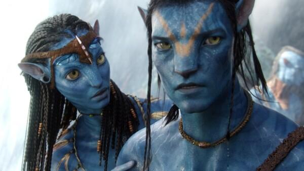 La epopeya de ciencia ficción de los estudios 20th Century Fox ganó otros 143 millones de dólares en el extranjero para acumular a nivel internacional 906 millones de dólares.