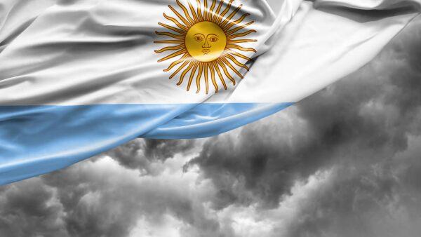 180917 Argentina bandera is filipefrazao.jpg