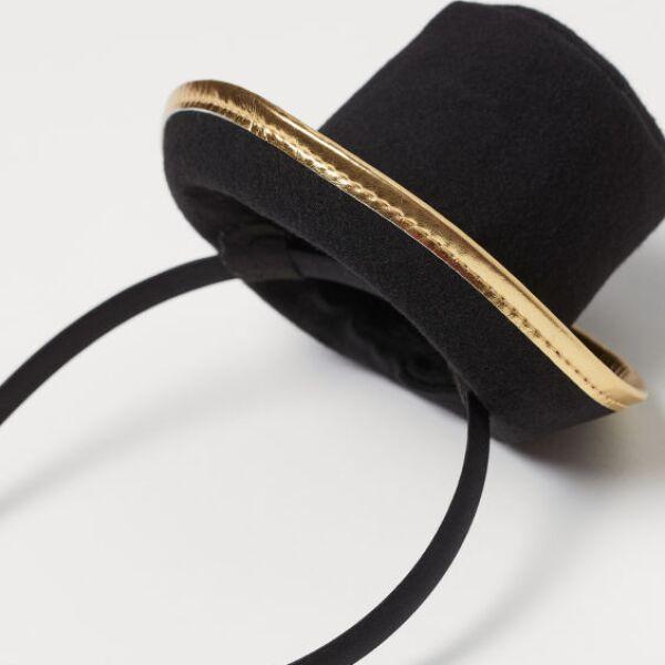 HM-Halloween-Sombrerito