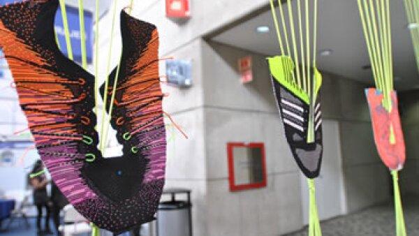 textiles tennis