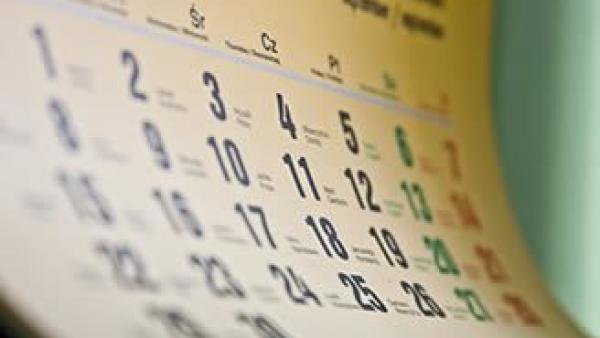 Calendario 1.png