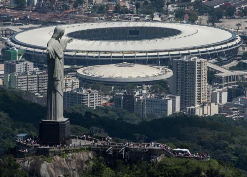 R�o de Janeiro, Brasil
