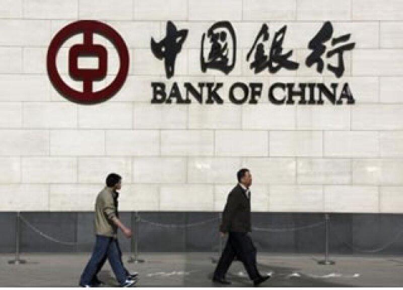 """La iniciativa de China es formalmente conocida como """"ratios dinámicos diferenciados de requerimientos de reservas"""". (Foto: Archivo)"""