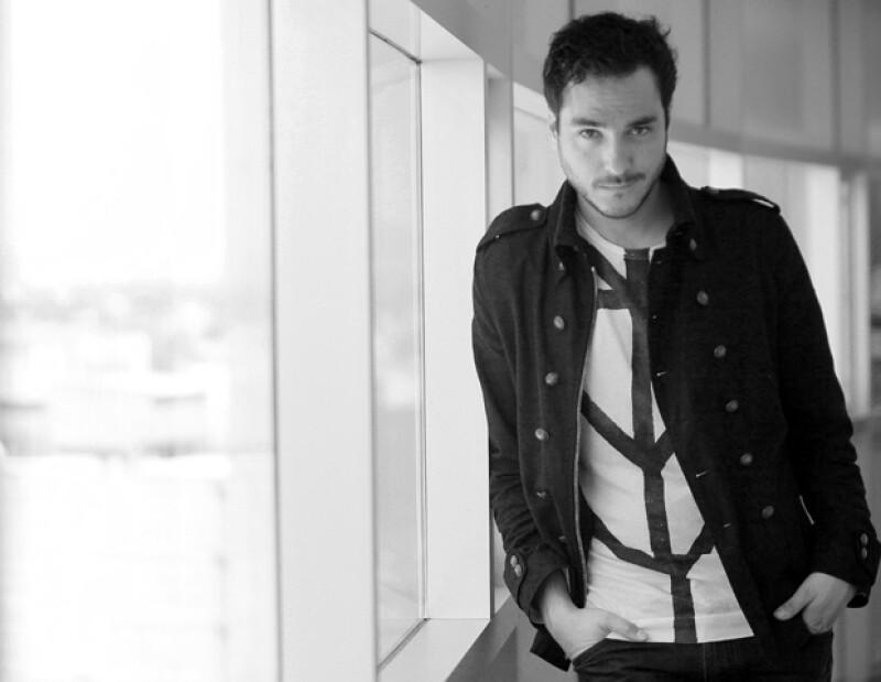 Rodrigo Dávila considera que la meta de Motel es escribir mejores canciones conforme el paso del tiempo.