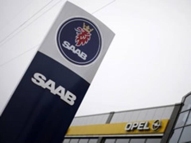 Opel y Saab solicitaron auxilio a los gobiernos de Suecia y Alemania. (Foto: Reuters)