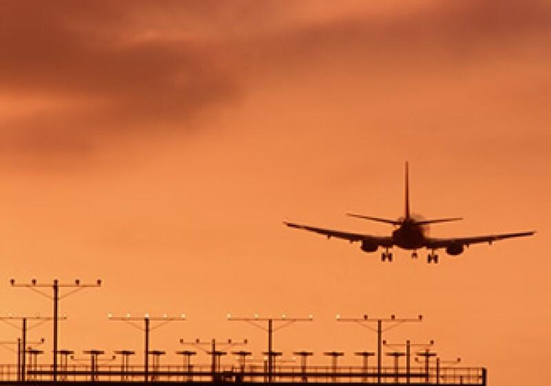 Los Diputados estudiarán las razones por las que la aerolínea quiere menos personal. (Foto: Photos to go)