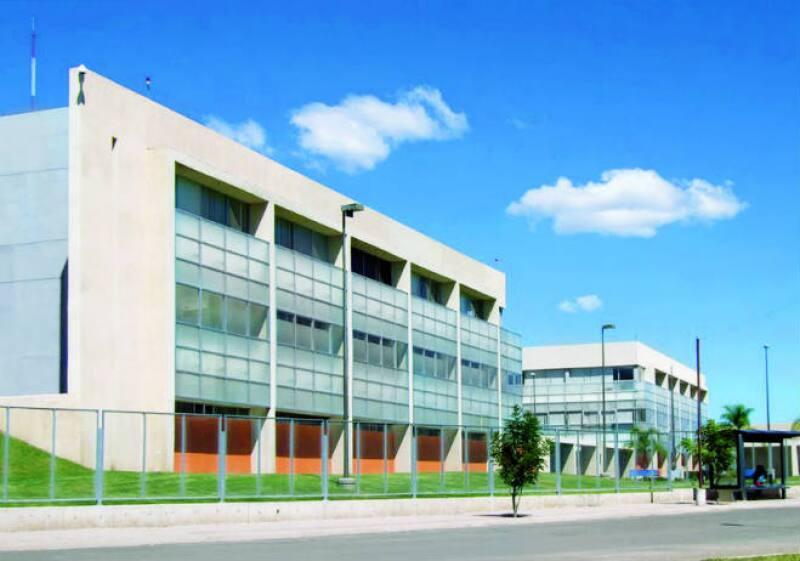 Hospital Regional de Alta Especialidad
