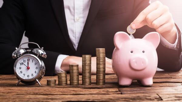 pensión / pensiones / pensiones en México