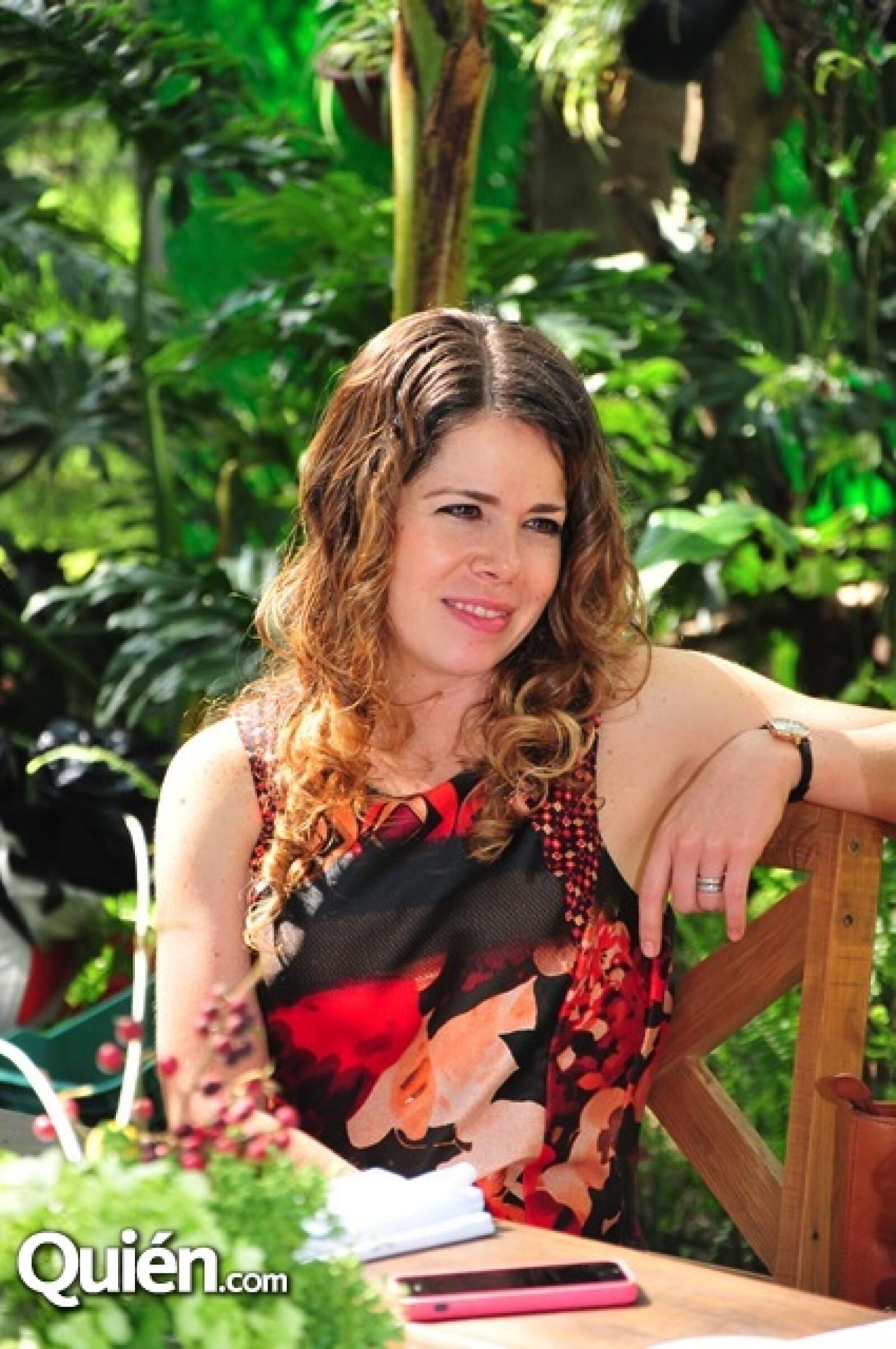 Sofía Pastor