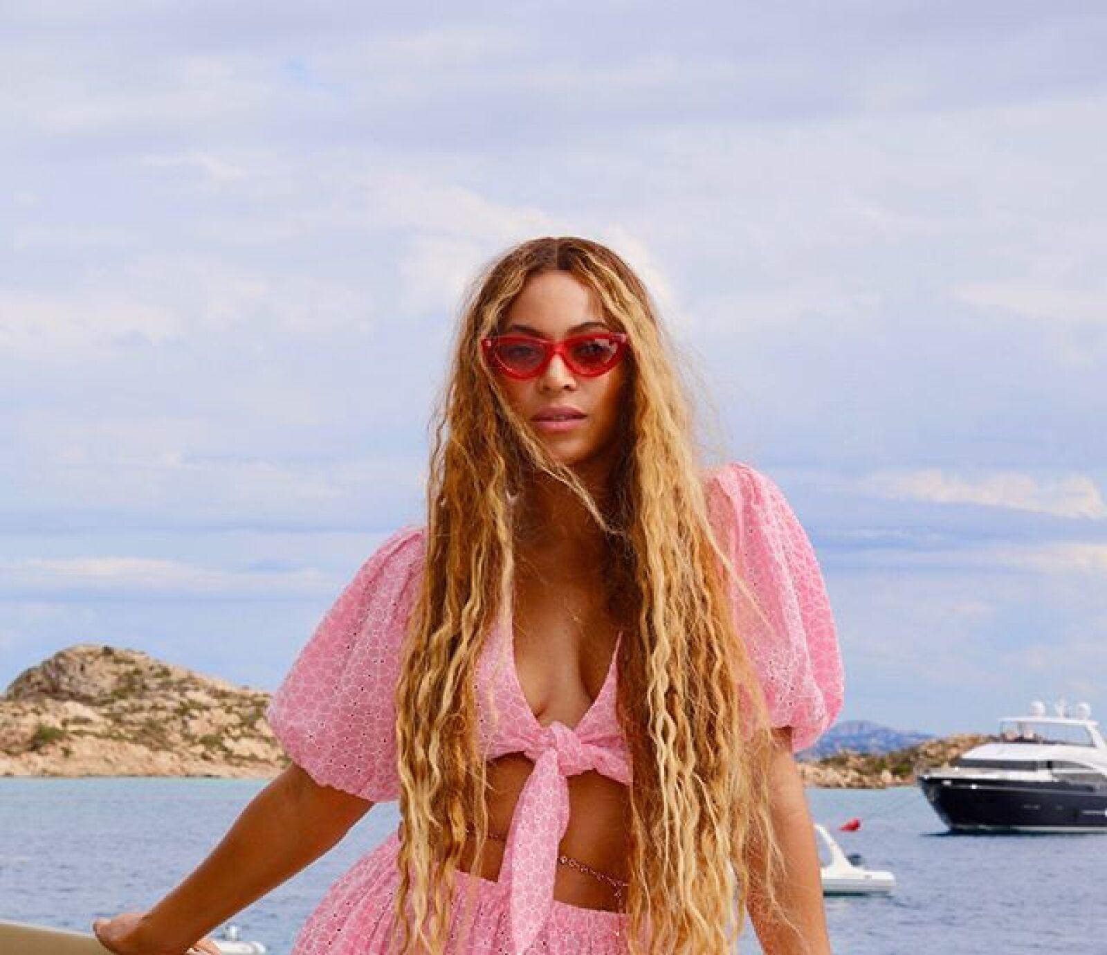 Beyoncé-cumpñeaños.jpg