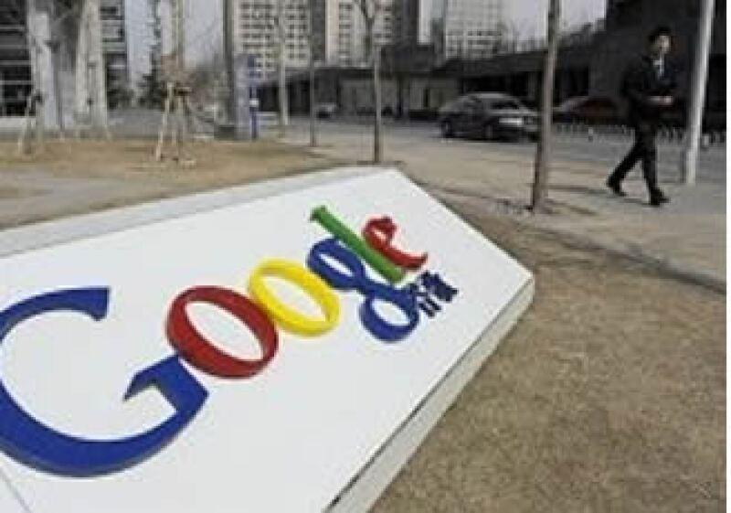 El ataque provocó que se dejaran de censurar los resultados en las búsquedas de Google. (Foto: Fortune)