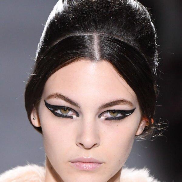 mejores-beauty-looks-haute-couture-1