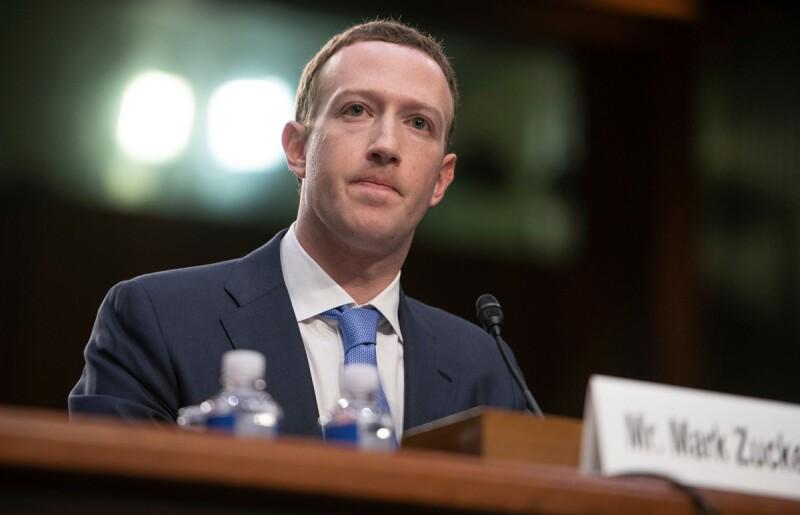 Mark-Zuckerberg-Juicio