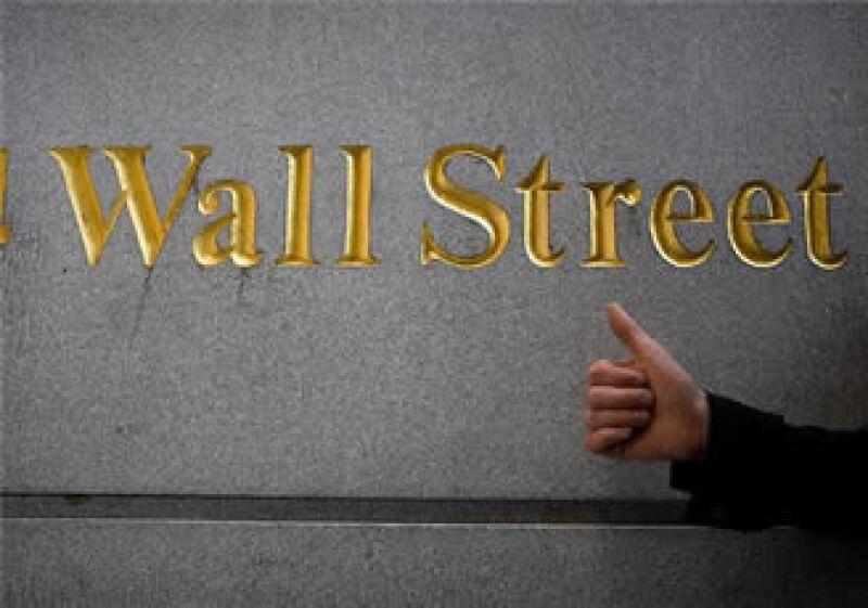 La principal regla para las inversiones es la diversificación. (Foto: Jupiter Images)