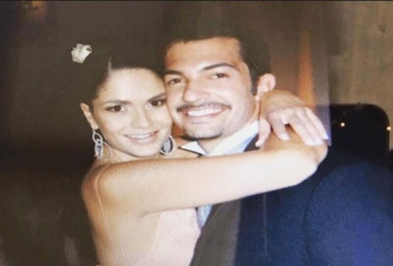Medios nacionales difunden la versión de que el conductor se ha reencontrado con su ex, Alejandra Prado, quien estaría brindándole total apoyo en su lucha contra el cáncer.