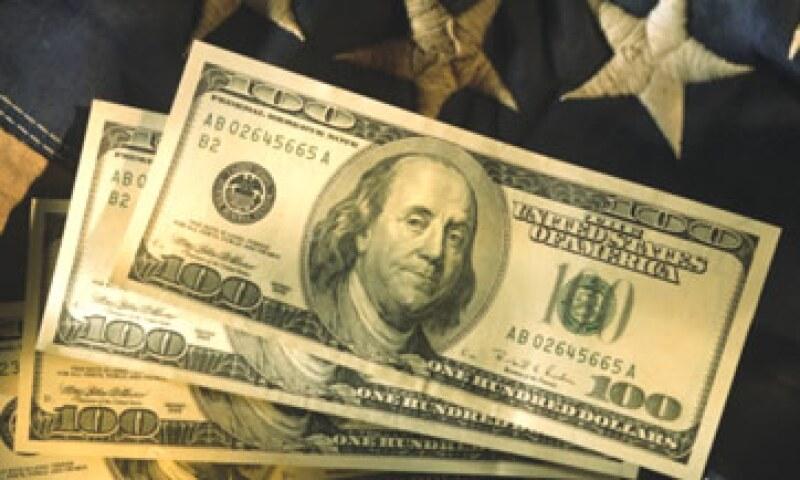 La Cámara de Representantes acordó cómo financiar las funciones claves del Gobierno. (Foto: Thinkstock)
