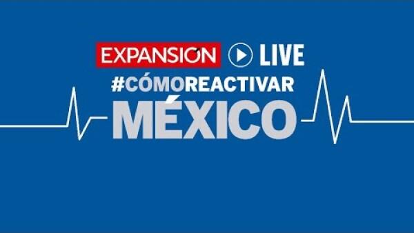 ¿Cómo será el turismo después del coronavirus? | #CómoReactivarMéxico