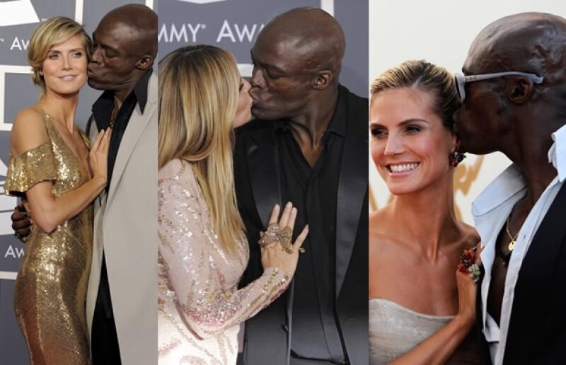 Una de las parejas más consolidadas del espectáculo internacional confirmó su separación, lo que sorprendió a los seguidores del popular matrimonio.
