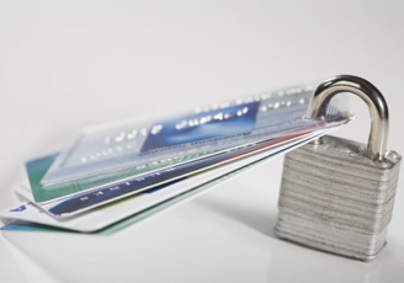 Hoy en día, los bancos podrían ganar entre 10 y 20 dólares, que el vendedor les paga. (Foto: Photos to go)