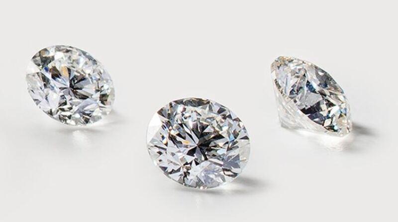 b1bae159547b Una empresa de EU crea diamantes en un laboratorio