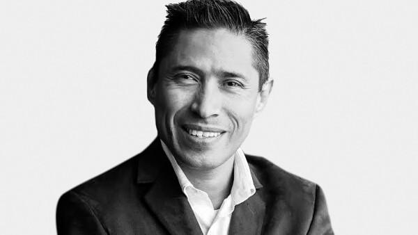 Jonathán Torres - columnista de Opini´ón - colaborador