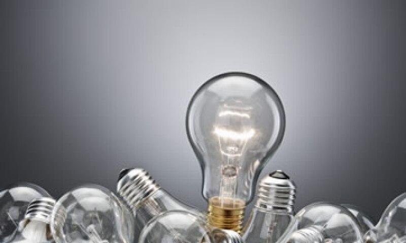 La ENE 2013-2027 señala que el sector energético debe alcanzar un desempeño adecuado para que apoye al crecimiento y al desarrollo del país. (Archivo)