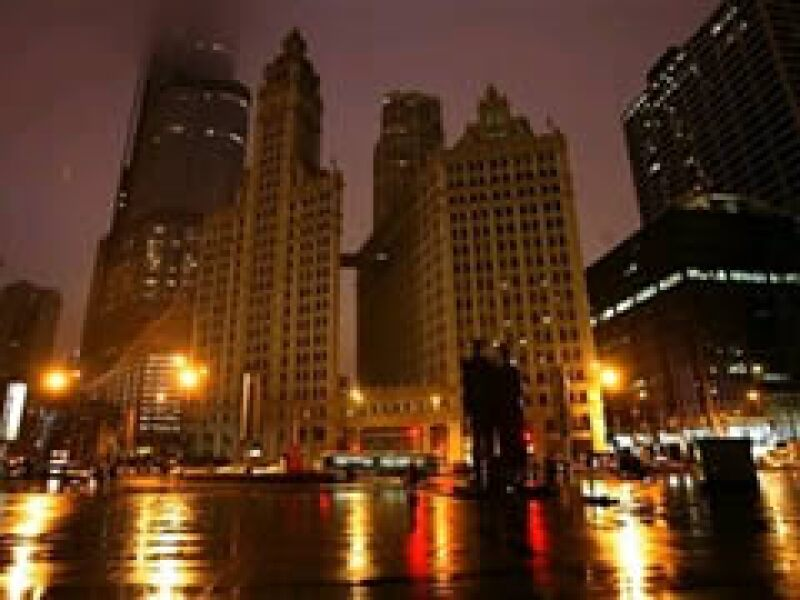 AskMen.com nombró a Chicago como la ciudad favorita entre otras 29. (Foto: AP)