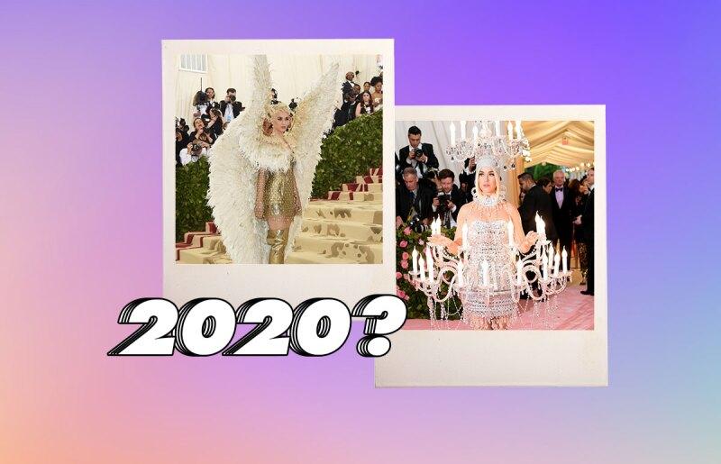 Katy-perry-met-gala-vestido-2020