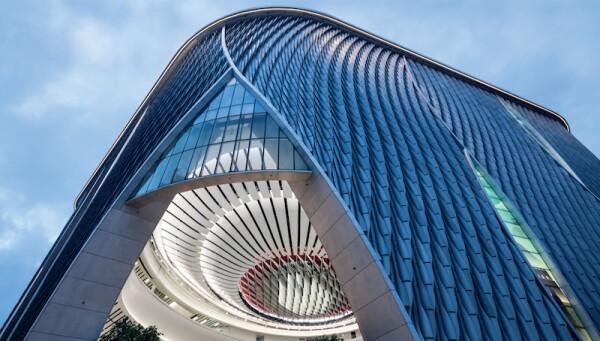 Life and Style Espacio Opera de Hong Kong.jpg