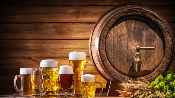 Tips para beber cerveza