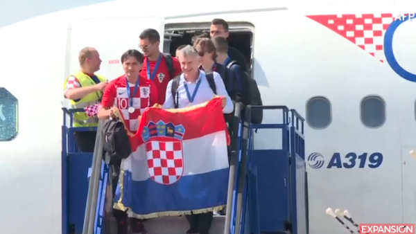 Reciben-Croacia-héroes-Mundial-AFP