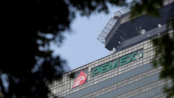 pemex aumento