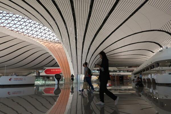 China aeropuerto 3