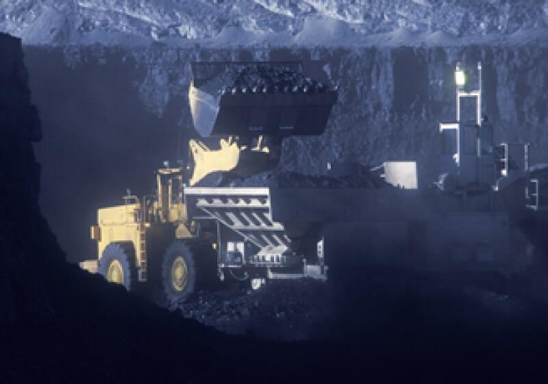 La decisión del Tribunal confirma que la huelga que inició en julio de 2007 el sindicato minero dejó de tener efecto hace meses, cuando se declararon terminadas las relaciones de trabajo. (Foto: Photos to go)