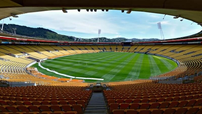 westpac estadio nueva zelandia nueva zelanda