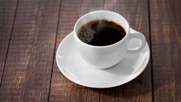 La cafeína produce un aumento temporal de la energía y una mejora del estado de ánimo pero… ¿es bueno o malo para nuestra salud?