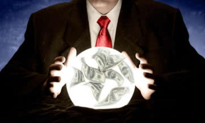 Las empresas surgirán más con el afan de saciar necesidades que de buscar ganancias, afirma la ICC. (Foto: Getty Images)