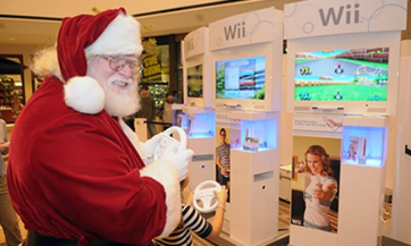 Las consolas tienen descuentos de entre 30 y hasta 50 dólares. (Foto: Getty Images )
