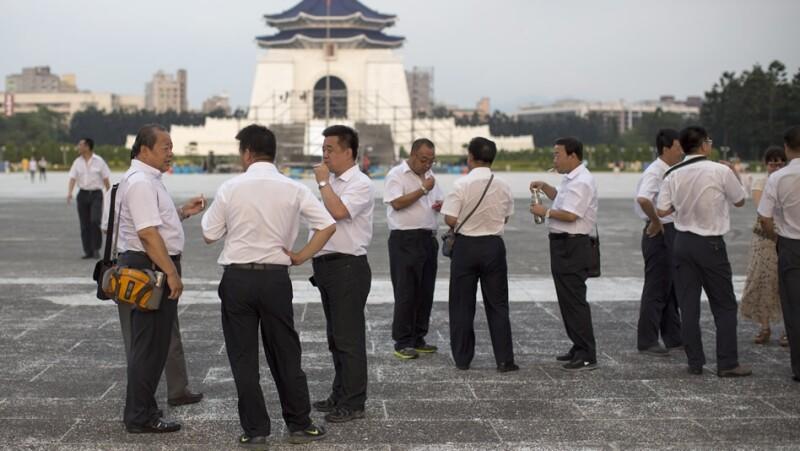 china, tabaquismo, organizacion mundial de la salud, problema, tratamiento, prohibicion, leyes
