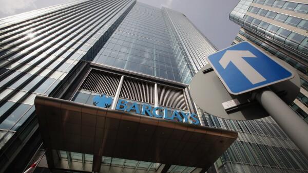 Los grandes bancos usan a Reino Unido como trampolín para los negocios en toda Europa; la separación de la Unión rompe ese lazo.
