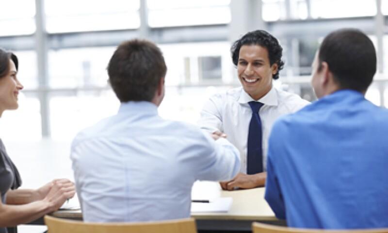 Una vez interrumpido, un empleado se toma hasta 23 minutos para concentrarse de nuevo en su trabajo. (Foto: Archivo)