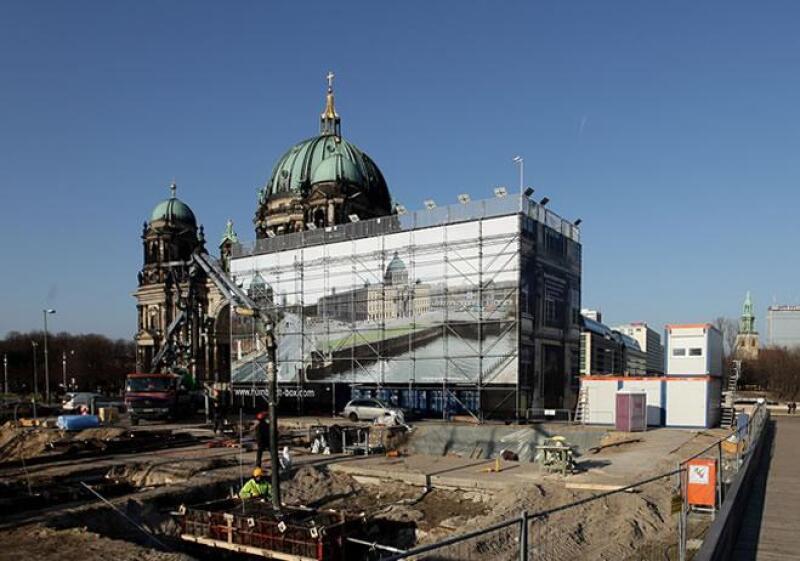 Palacio Real de Berl�n2